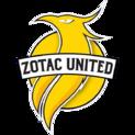 ZOTAC Unitedlogo square.png