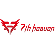 7h logo no background.png
