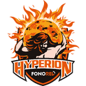 Fonored Hyperionlogo square.png