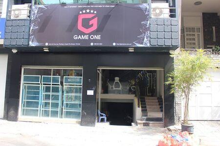 GameOne.jpg