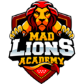 MAD Lions Academylogo square.png
