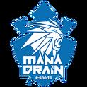 Manadrain Esportslogo square.png