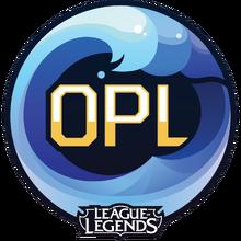 OPL 2018 Logo Color.png