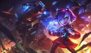Skin Splash Super Galaxy Annie.jpg