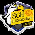 Suns Gos Hawklogo square.png