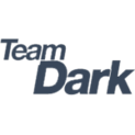 Team Darklogo square.png