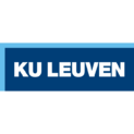 Katholieke Universiteit Leuvenlogo square.png