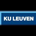 Katholieke Universiteit Leuvenlogo square.png