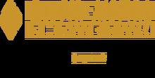 LCS Mid-Season Showdown Grubhub.png