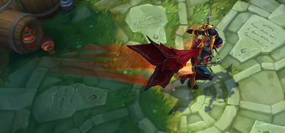 New To League Item Screenshot Dead Man's Plate.png