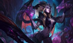 Skin Splash Dragon Sorceress Zyra.jpg