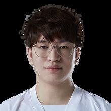 TT Xiaopeng 2021 Split 1.png