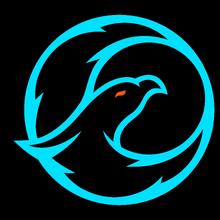 Charlotte Phoenixlogo square.png