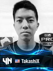 TakashiX1.jpg