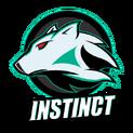 Instinct eSportslogo square.png