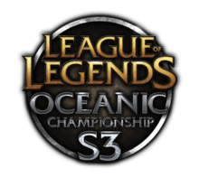LOL S3 Logo Oceanic.png
