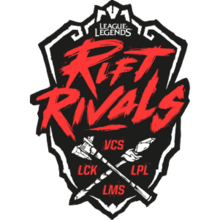 Rift Rivals Red 2019.png