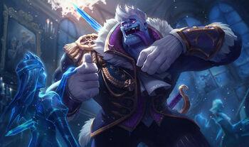 Skin Splash Frozen Prince Mundo.jpg