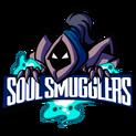 Soul Smugglerslogo square.png