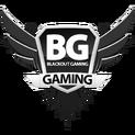 BlackOut Gaminglogo square.png