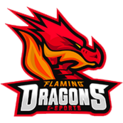 Flaming Dragons Esportslogo square.png