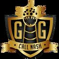 GG Call Nashlogo square.png