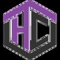 HoloChrome eSportlogo square.png