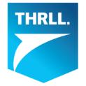 Team THRLLlogo square.png