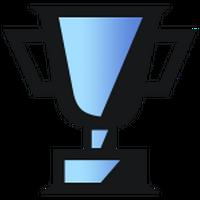 European Masters 2021 Season Leaguepedia League Of Legends Esports Wiki