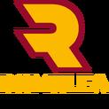 Romulea eSportlogo square.png
