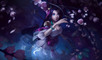 Skin Splash Splendid Staff Nami.jpg