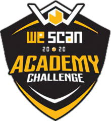 WeScan Academy Challenge.png