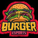 Burger Esportslogo square.png