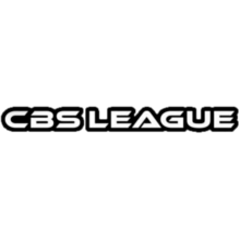 CBS League logo.png