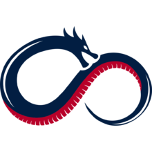 Cycle Esportslogo square.png