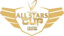 Divine Vendetta All-Stars Cup 2020.png