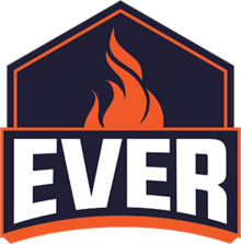 Ever Logo.png