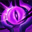 Eye of the Herald.png