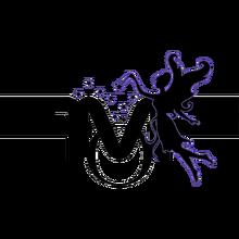 Frag-o-Matic 20.0 Logo.png