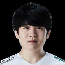 IG Rookie 2021 Split 2.png