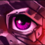 ItemSquareRuby Sightstone.png