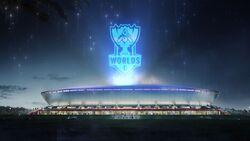 Pudong Football Stadium.jpg