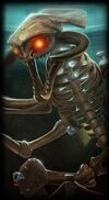 Skin Loading Screen Jurassic Cho'Gath.jpg