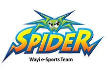 Wayi Spider.jpg