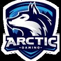 Arctic Gaminglogo square.png