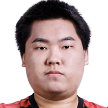 DS inSec 2017 Summer.png