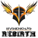 Insidious Gaming Rebirthlogo square.png