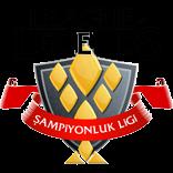 Logo 0 0.png