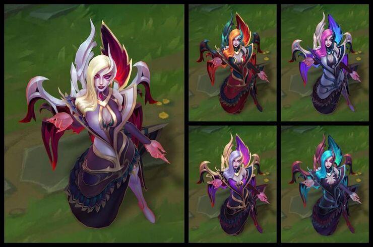 Morgana Screens 8.jpg