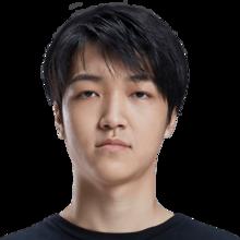 SG Wuyou 2019 Split 2.png